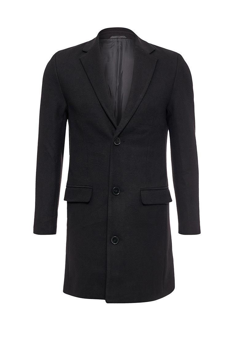 Мужские пальто Piazza Italia 91182