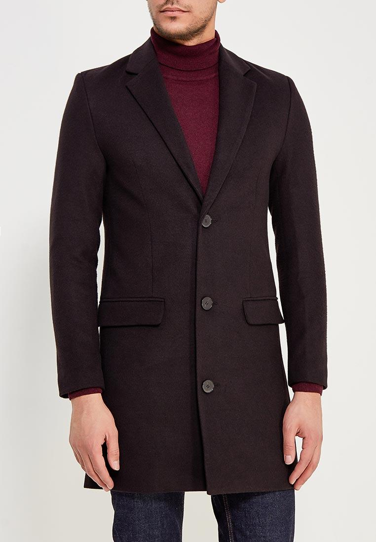 Мужские пальто Piazza Italia (Пиазза Италия) 91182