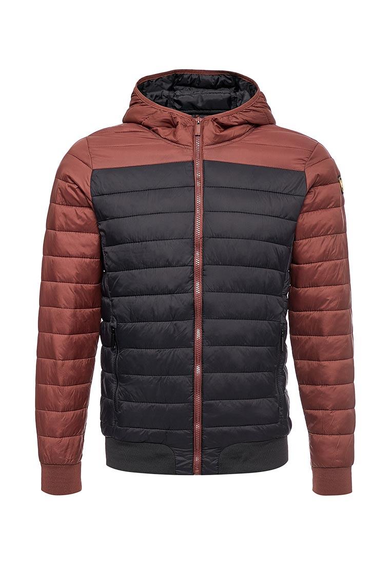 Куртка Piazza Italia 91534