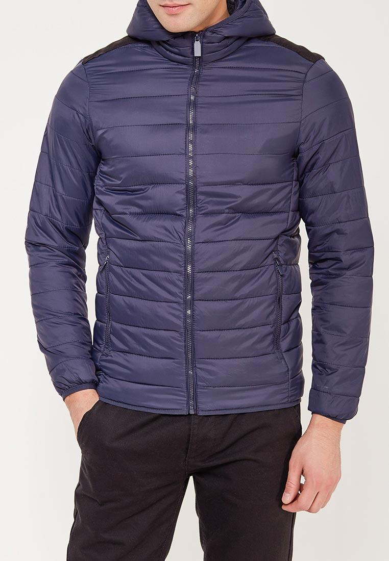 Куртка Piazza Italia (Пиазза Италия) 92822