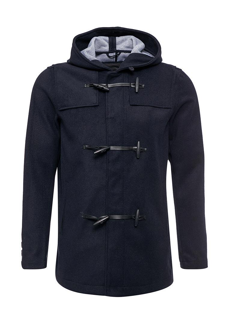Мужские пальто Piazza Italia 92940