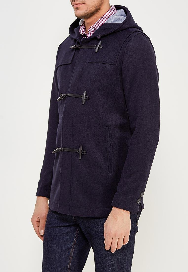 Мужские пальто Piazza Italia (Пиазза Италия) 92940