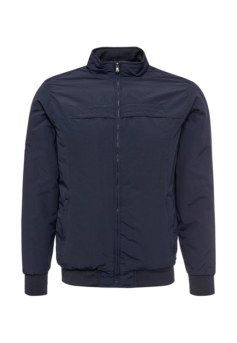 Куртка Piazza Italia 91533