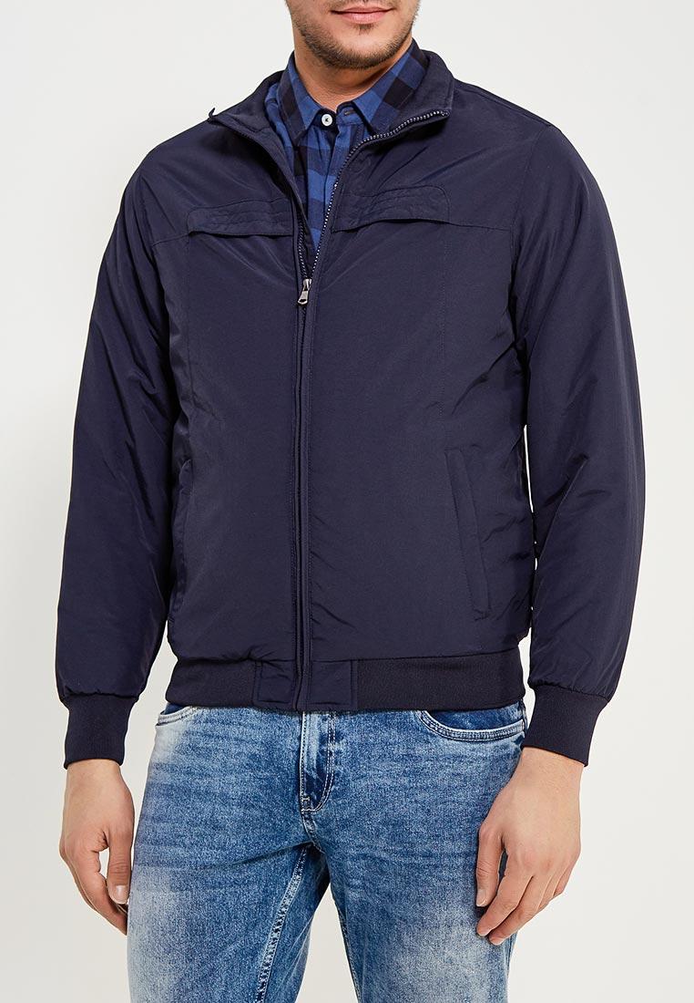 Утепленная куртка Piazza Italia (Пиазза Италия) 91533