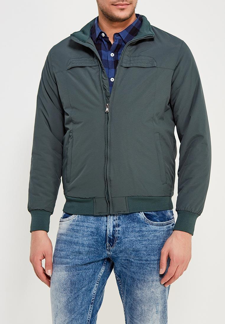 Куртка Piazza Italia (Пиазза Италия) 91533