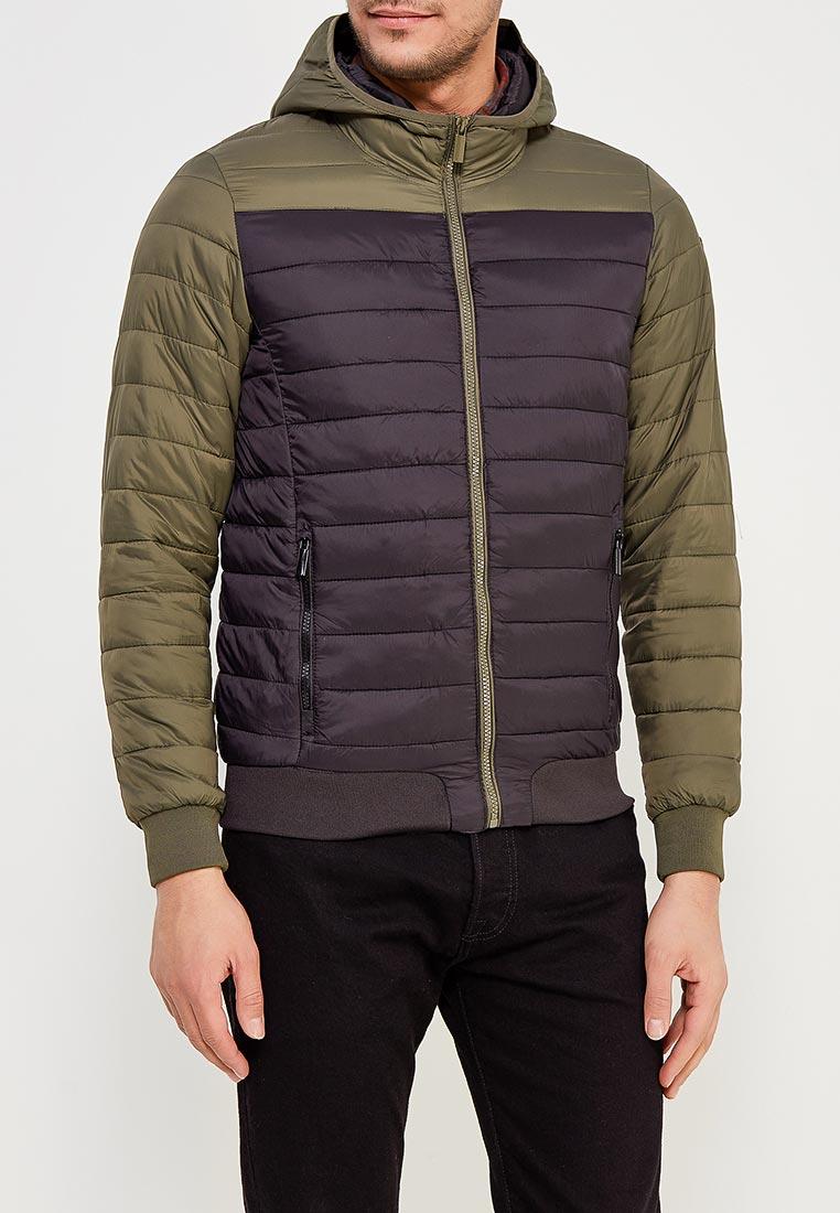 Куртка Piazza Italia (Пиазза Италия) 91534