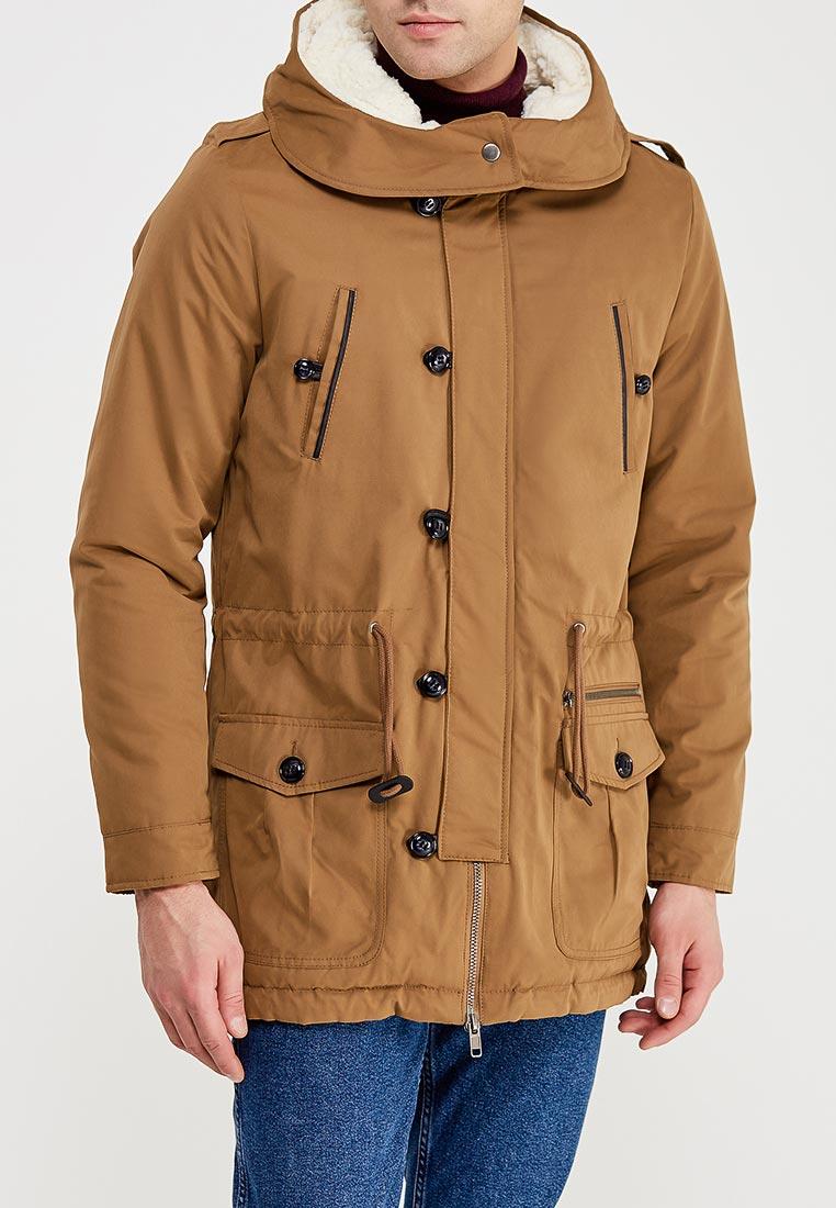 Утепленная куртка Piazza Italia (Пиазза Италия) 91546