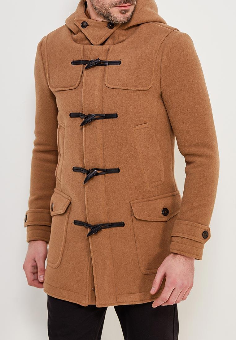 Мужские пальто Piazza Italia (Пиазза Италия) 92985