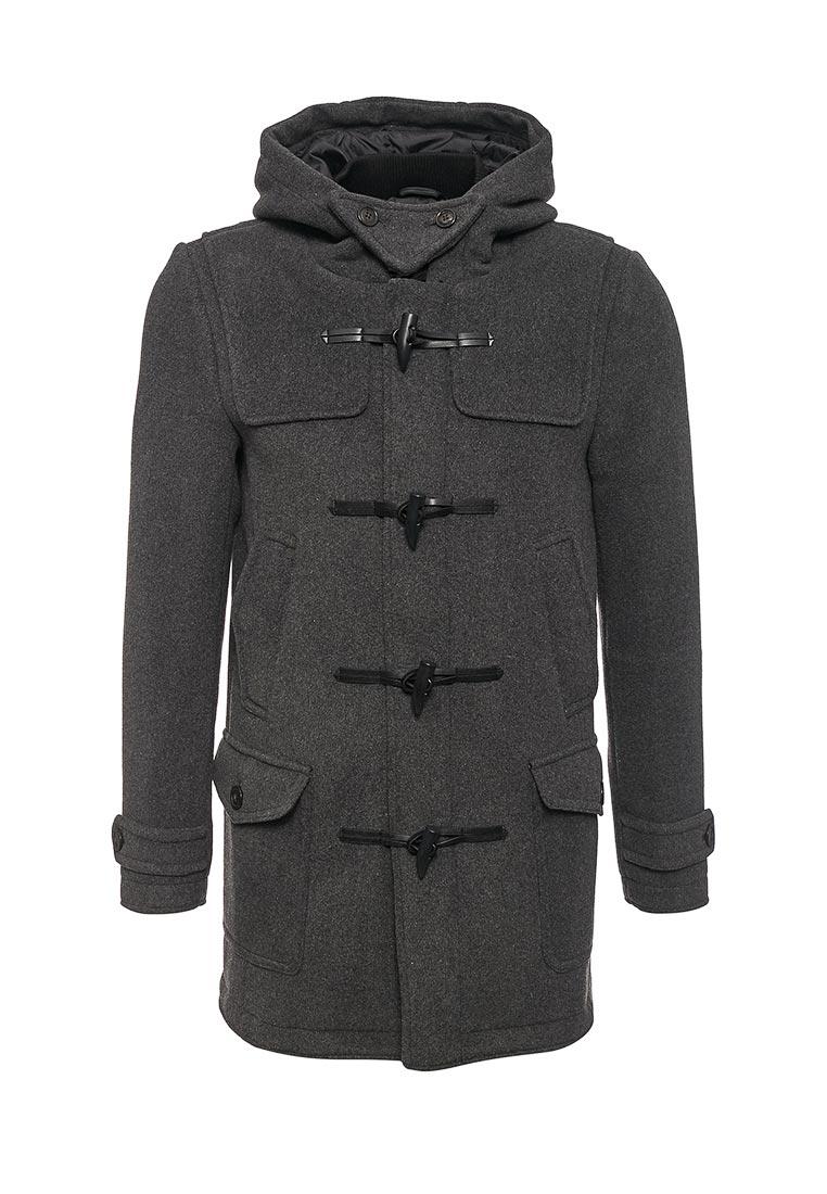 Мужские пальто Piazza Italia 92985