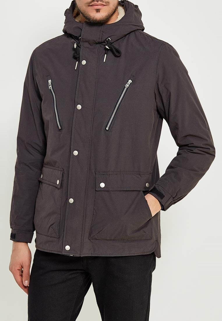 Куртка Piazza Italia (Пиазза Италия) 92995