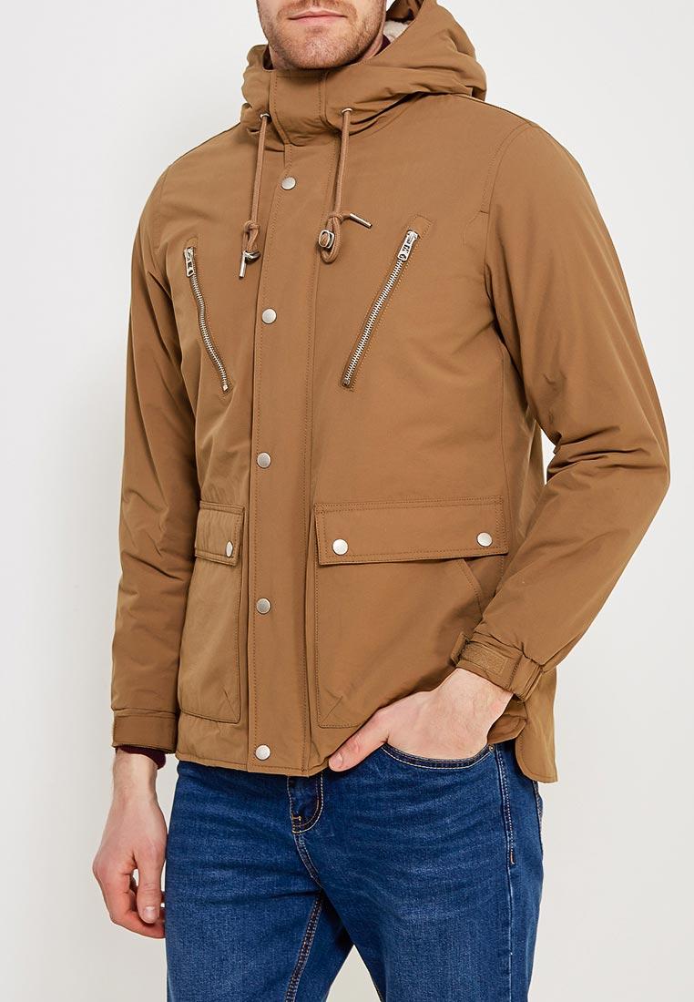 Утепленная куртка Piazza Italia (Пиазза Италия) 92995