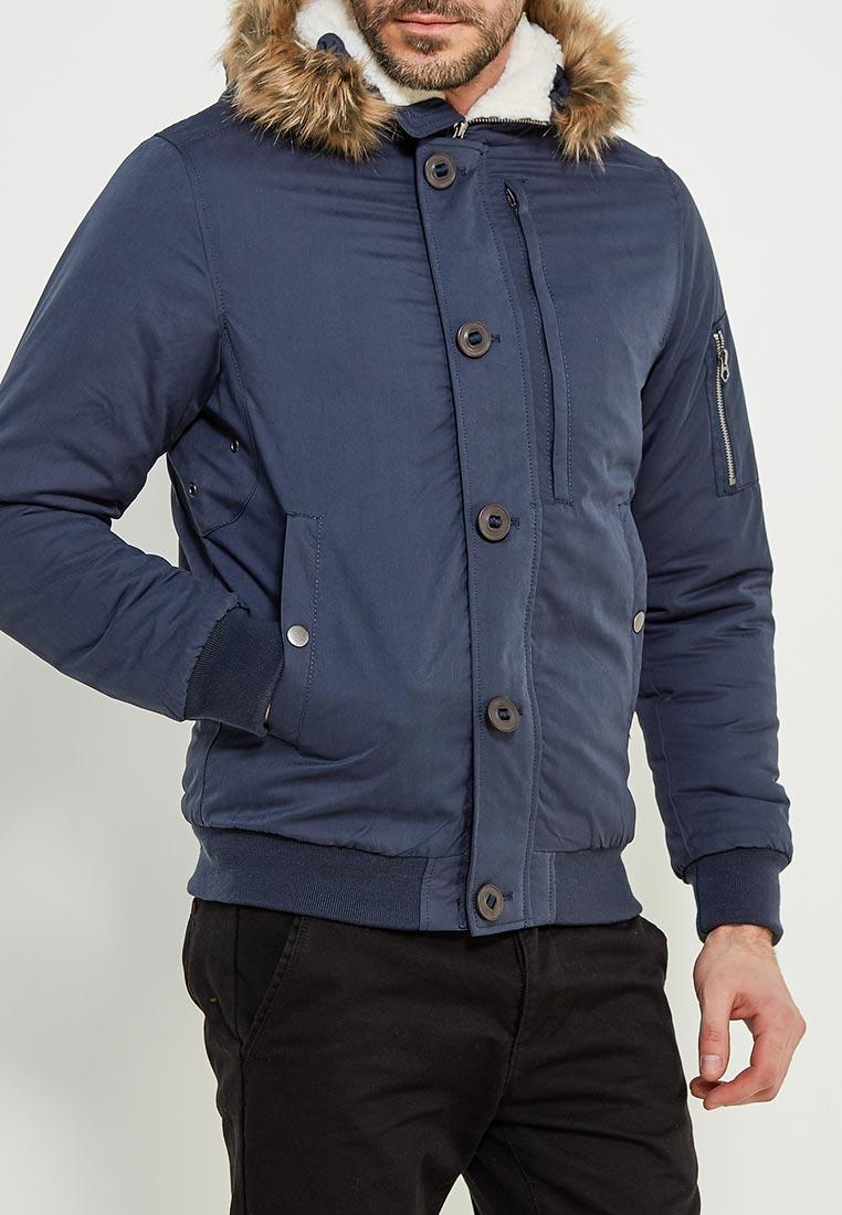Куртка Piazza Italia (Пиазза Италия) 93122