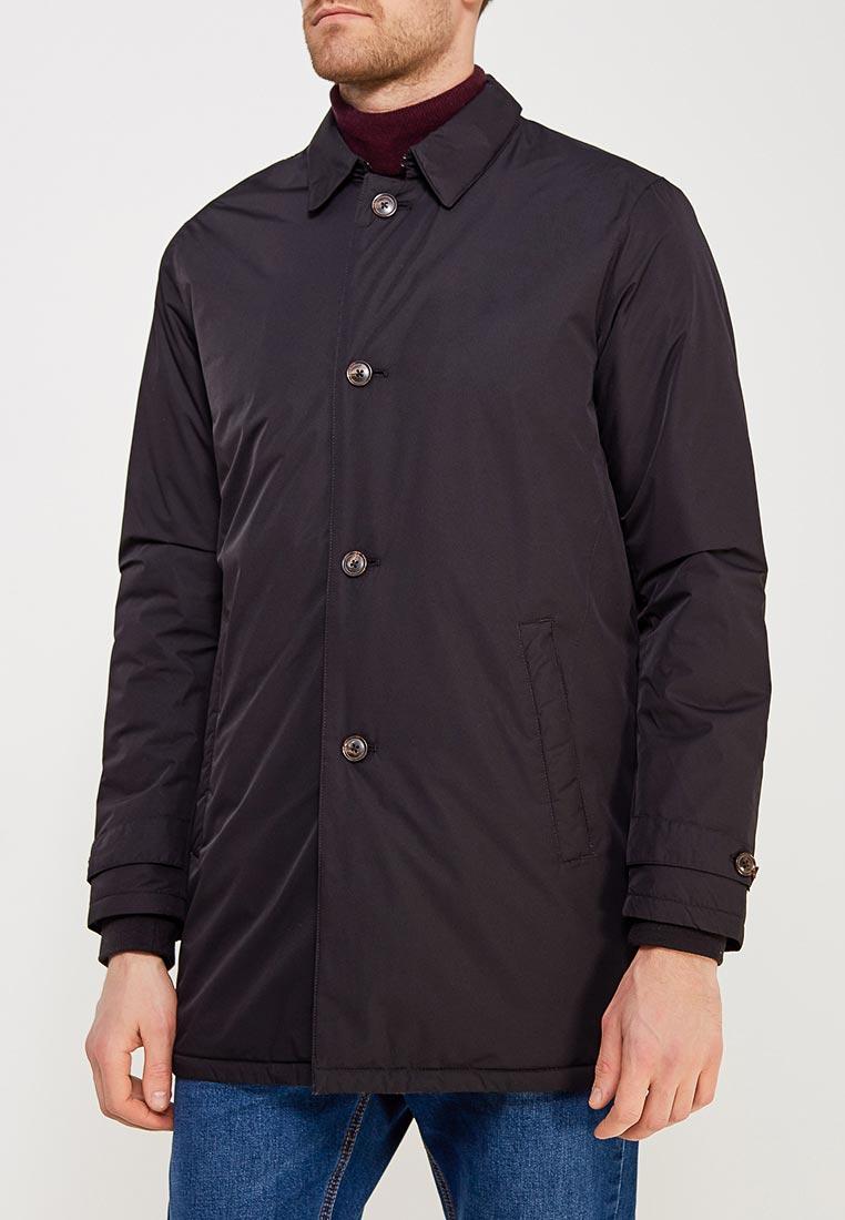 Куртка Piazza Italia (Пиазза Италия) 93123