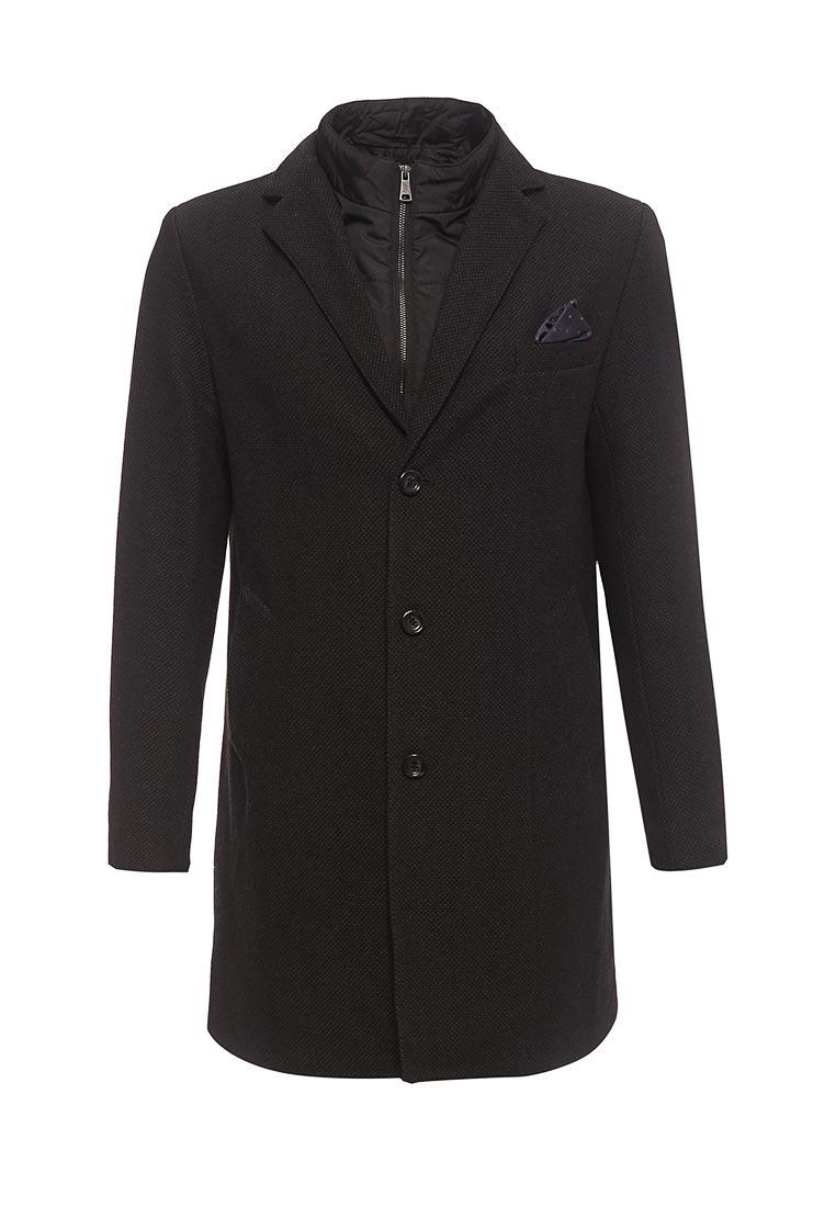 Мужские пальто Piazza Italia 92490