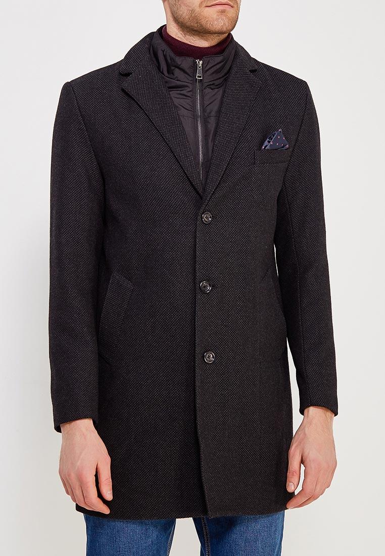 Мужские пальто Piazza Italia (Пиазза Италия) 92490