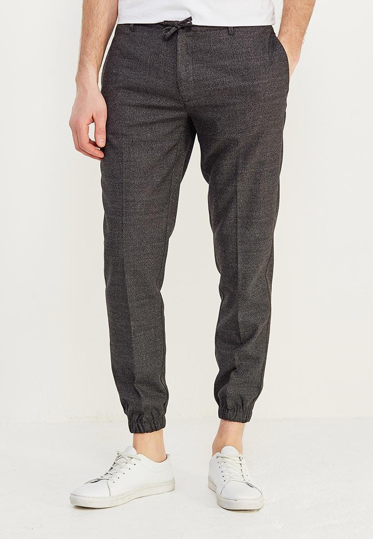 Мужские повседневные брюки Piazza Italia (Пиазза Италия) 93118