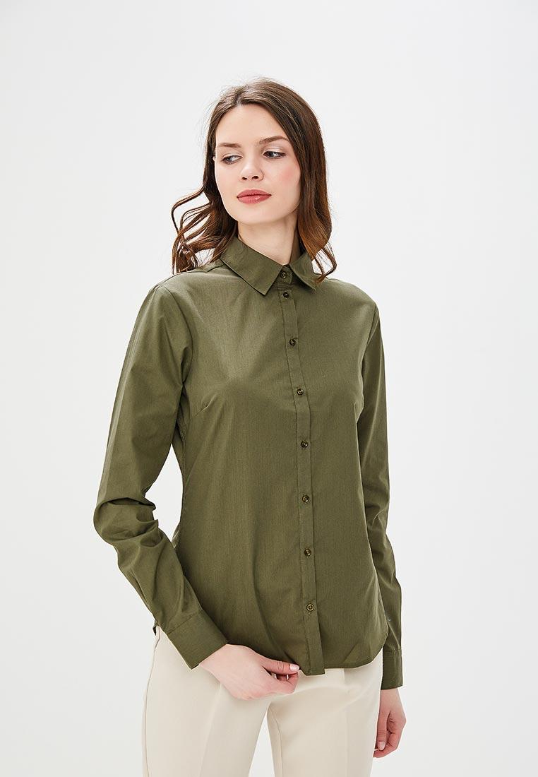 Женские рубашки с длинным рукавом Piazza Italia (Пиазза Италия) 94959