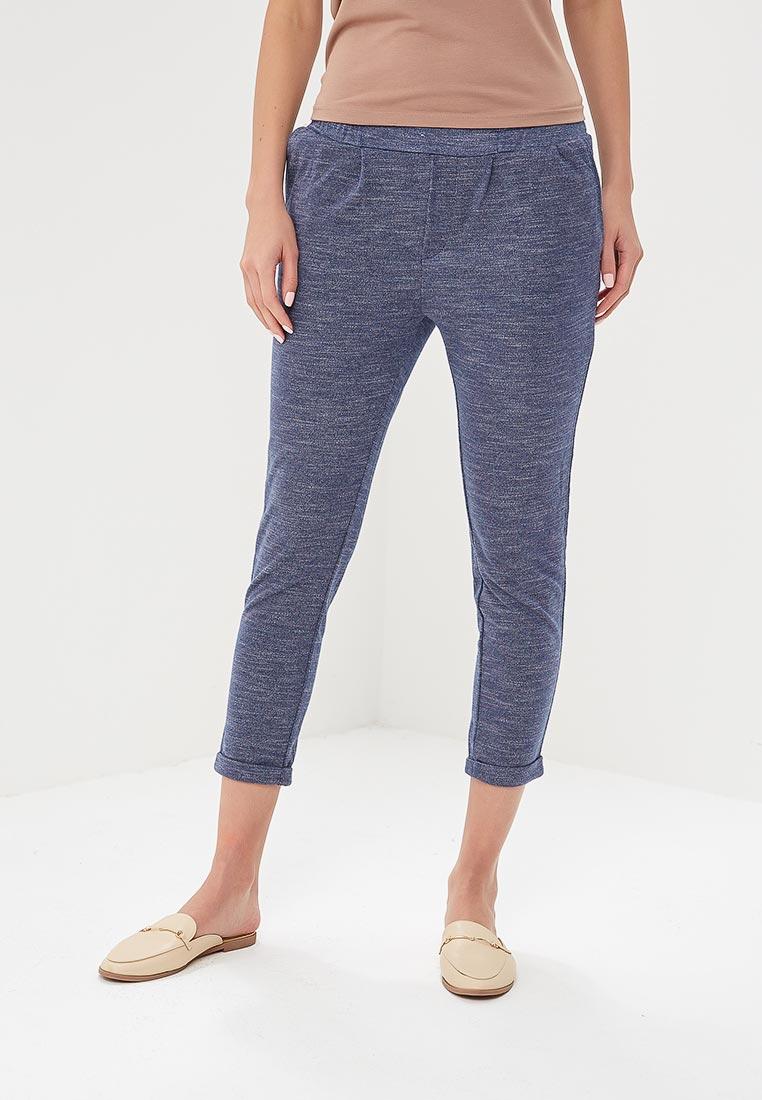 Женские зауженные брюки Piazza Italia (Пиазза Италия) 95086