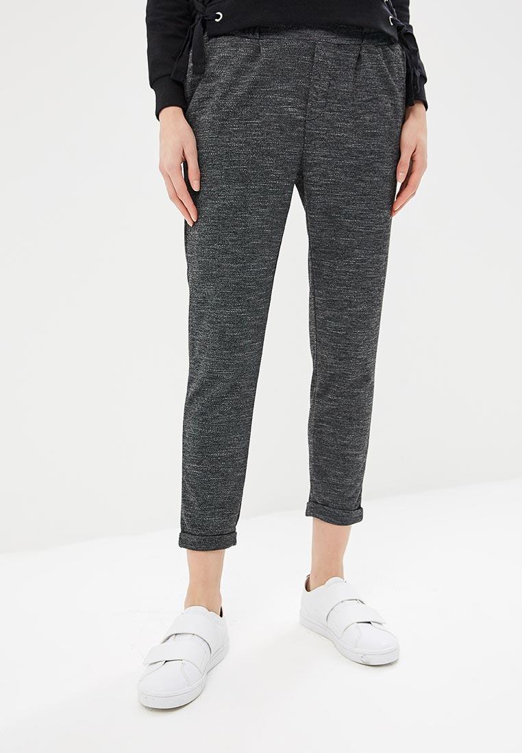 Женские спортивные брюки Piazza Italia (Пиазза Италия) 95086