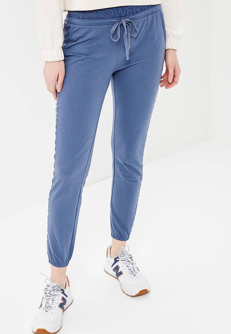 Женские спортивные брюки Piazza Italia (Пиазза Италия) 94976