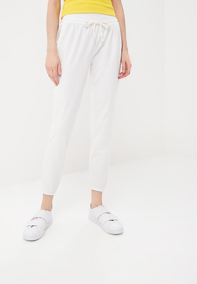 Женские спортивные брюки Piazza Italia 94976