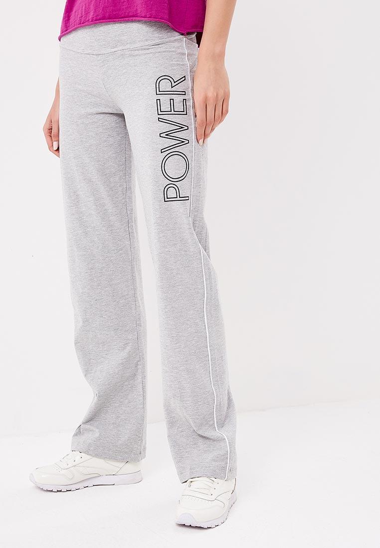 Женские спортивные брюки Piazza Italia 96409