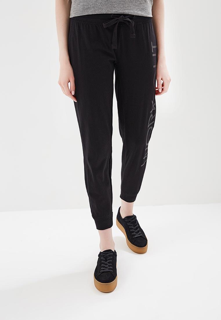Женские спортивные брюки Piazza Italia (Пиазза Италия) 96412