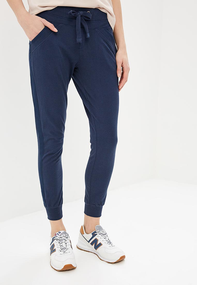 Женские спортивные брюки Piazza Italia 96413