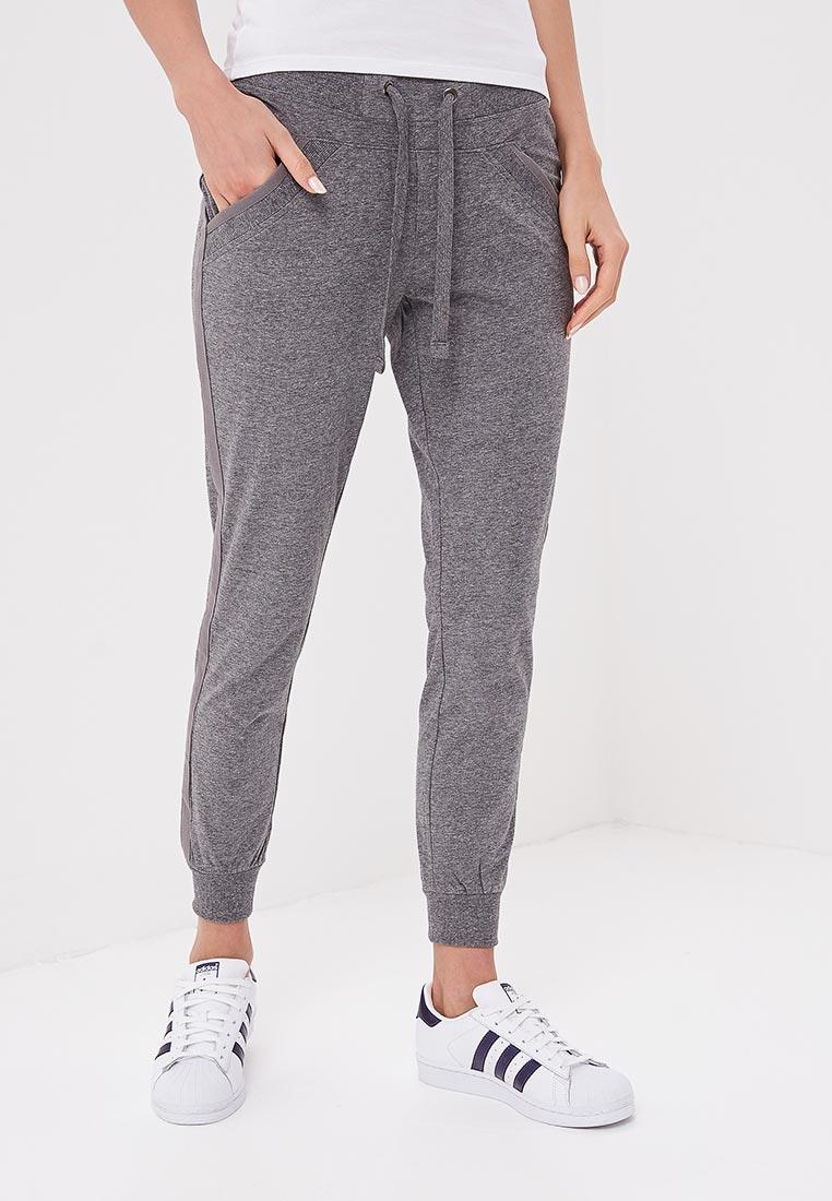 Женские спортивные брюки Piazza Italia (Пиазза Италия) 96413