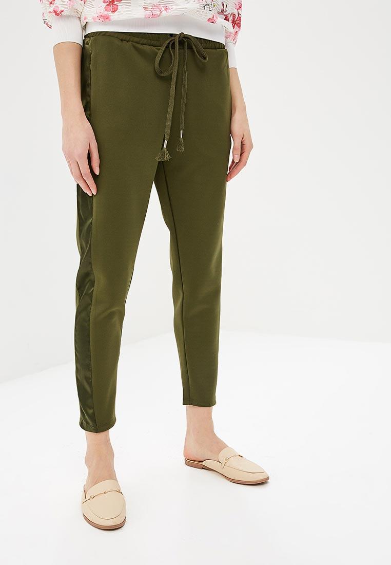 Женские спортивные брюки Piazza Italia (Пиазза Италия) 96425