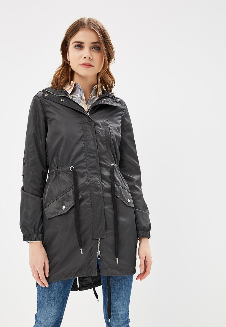 Утепленная куртка Piazza Italia (Пиазза Италия) 94323