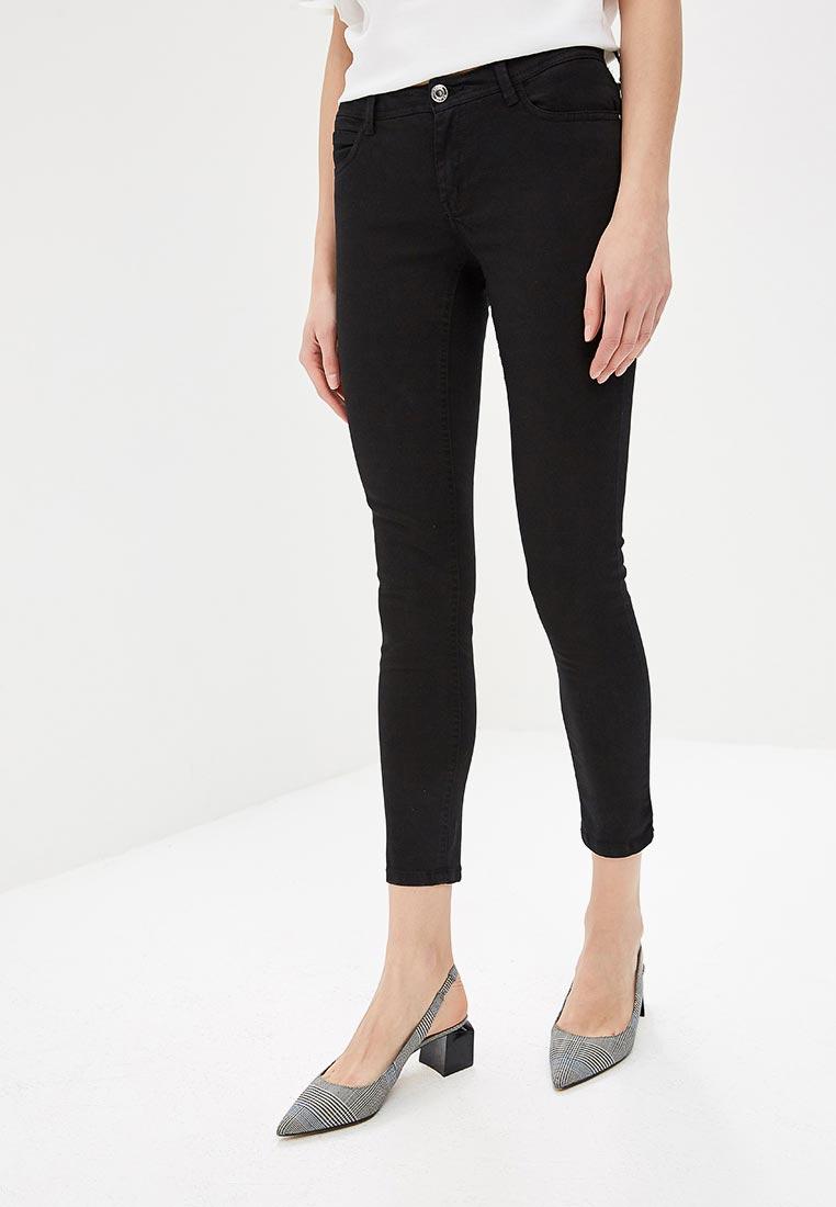 Зауженные джинсы Piazza Italia (Пиазза Италия) 94622