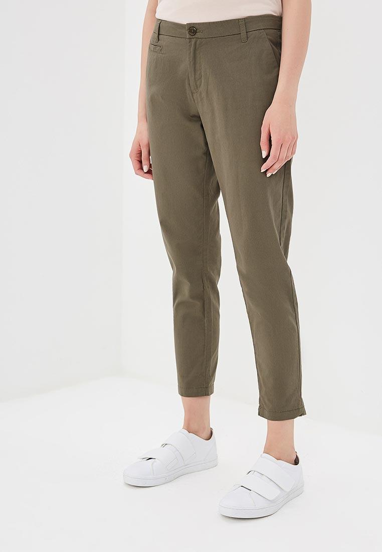 Женские зауженные брюки Piazza Italia (Пиазза Италия) 94875