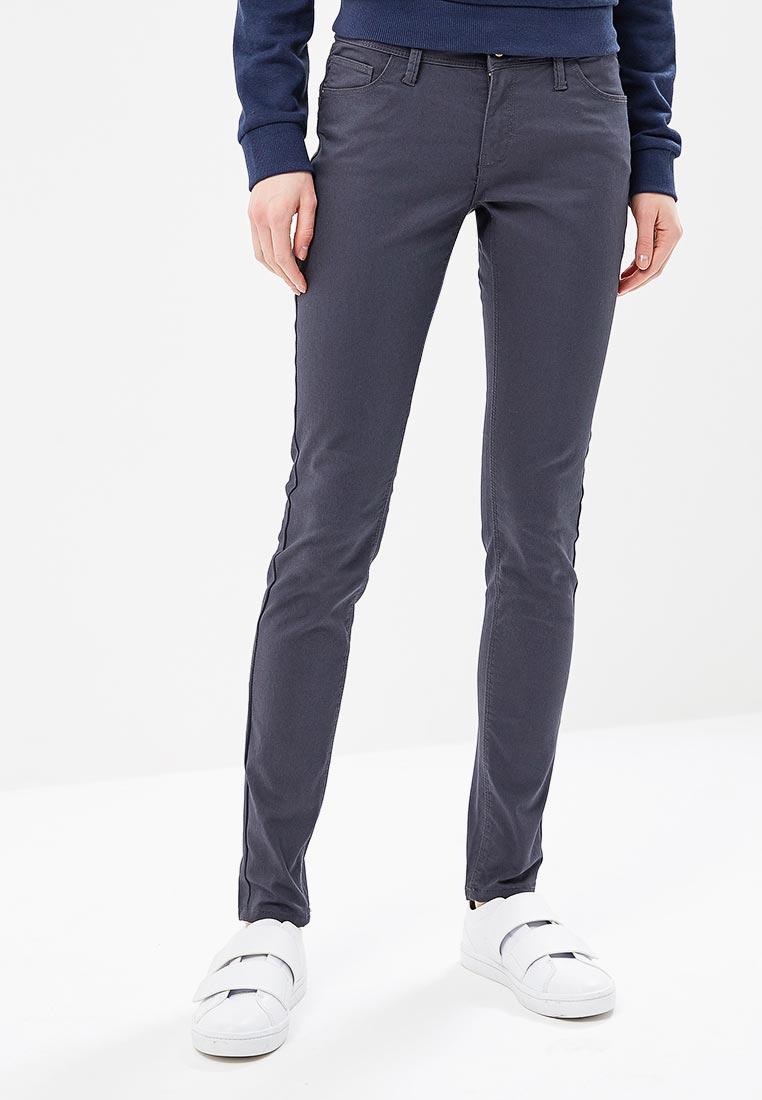 Женские зауженные брюки Piazza Italia (Пиазза Италия) 94983