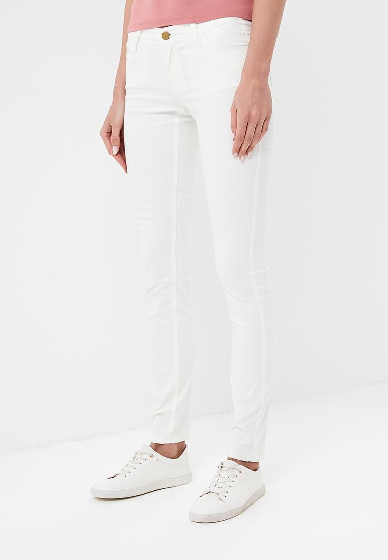 Зауженные джинсы Piazza Italia (Пиазза Италия) 94983