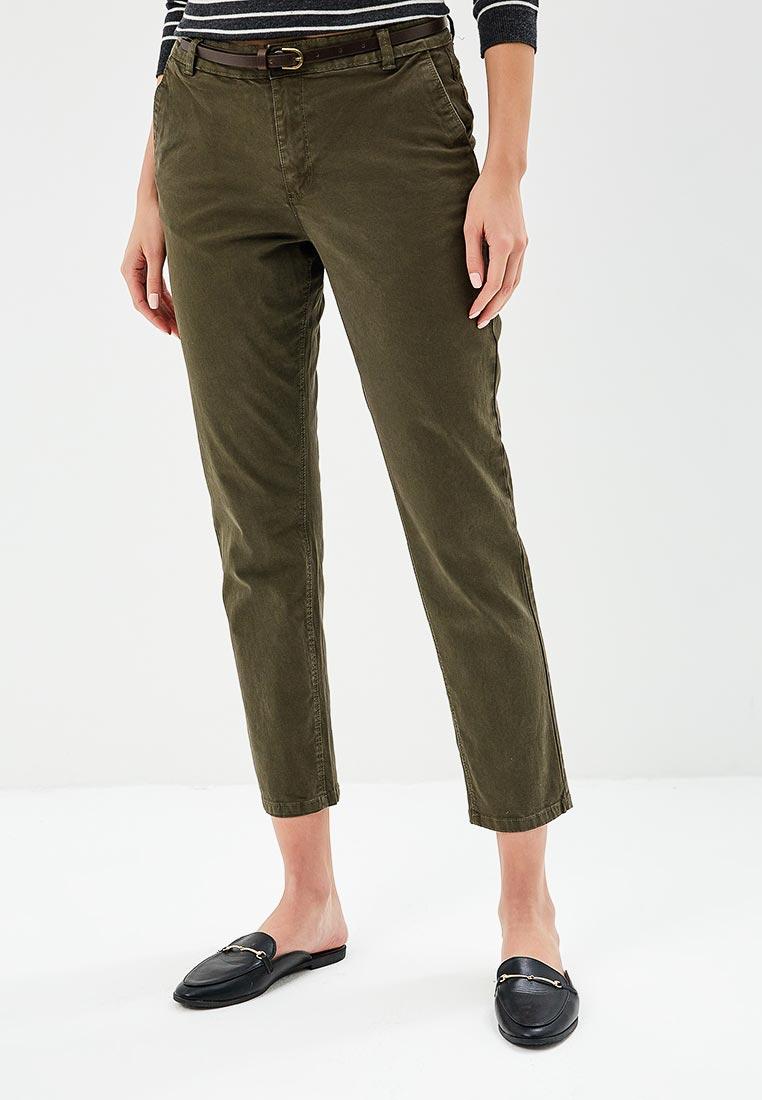 Женские зауженные брюки Piazza Italia (Пиазза Италия) 94984