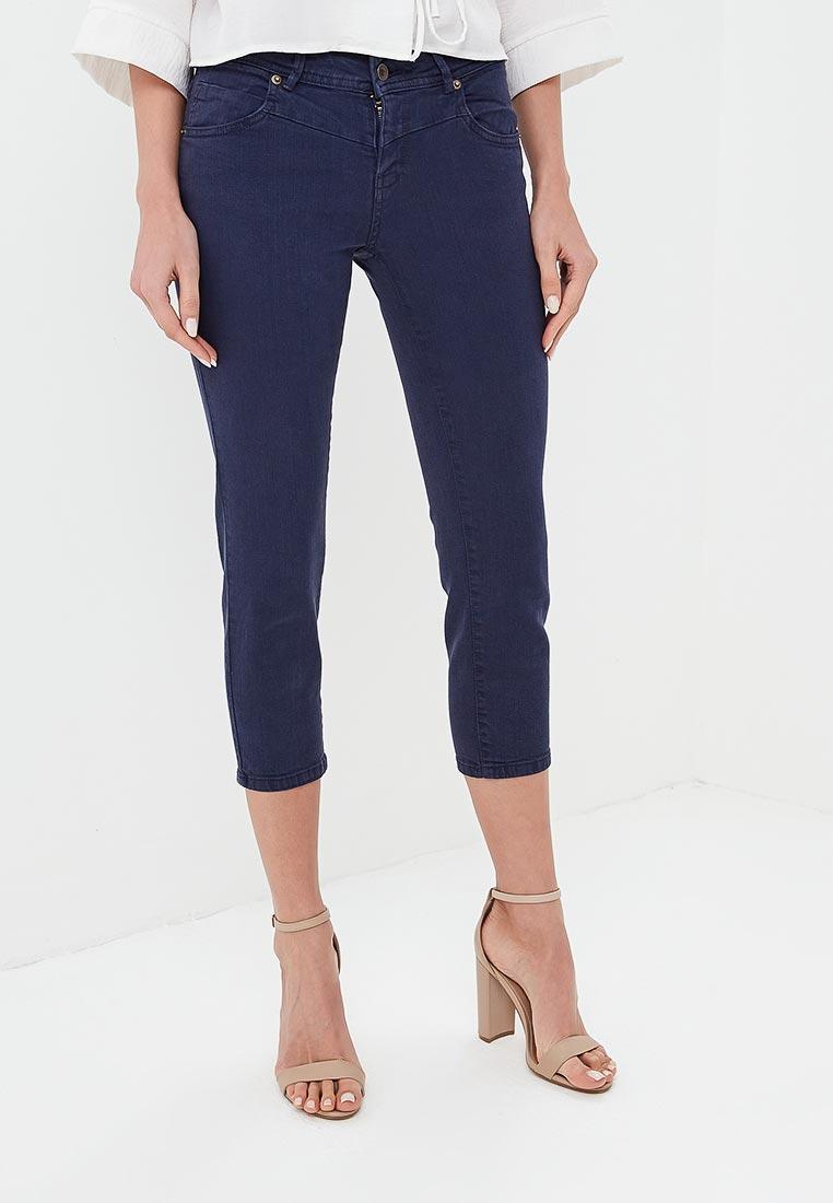 Зауженные джинсы Piazza Italia (Пиазза Италия) 94988