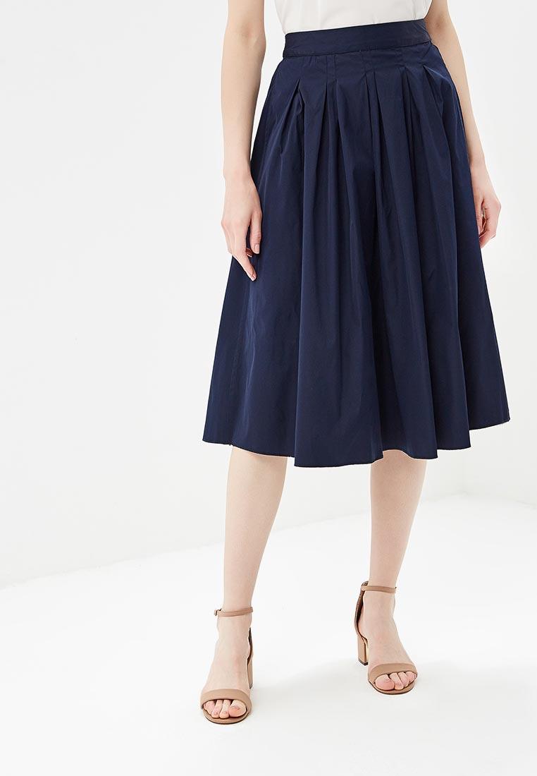Широкая юбка Piazza Italia (Пиазза Италия) 94330