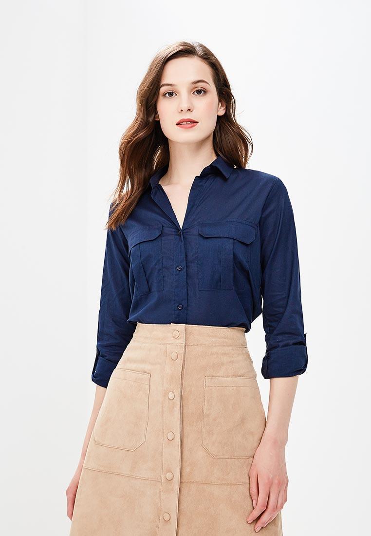Женские рубашки с длинным рукавом Piazza Italia (Пиазза Италия) 95088