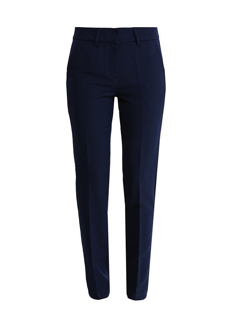 Женские классические брюки Piazza Italia 85216
