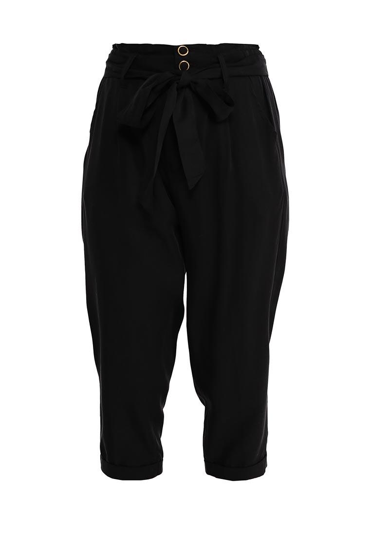 Женские зауженные брюки Piazza Italia 86325