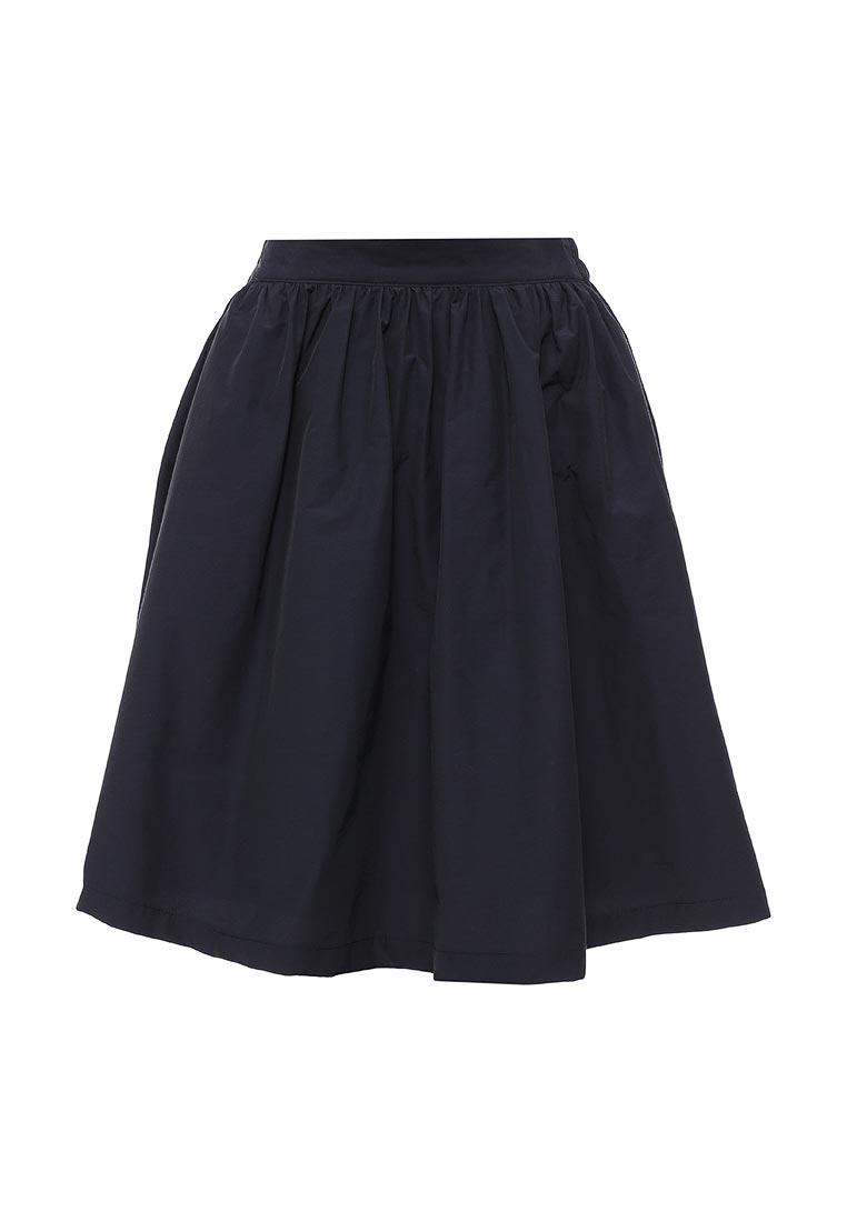 Широкая юбка Piazza Italia 86326