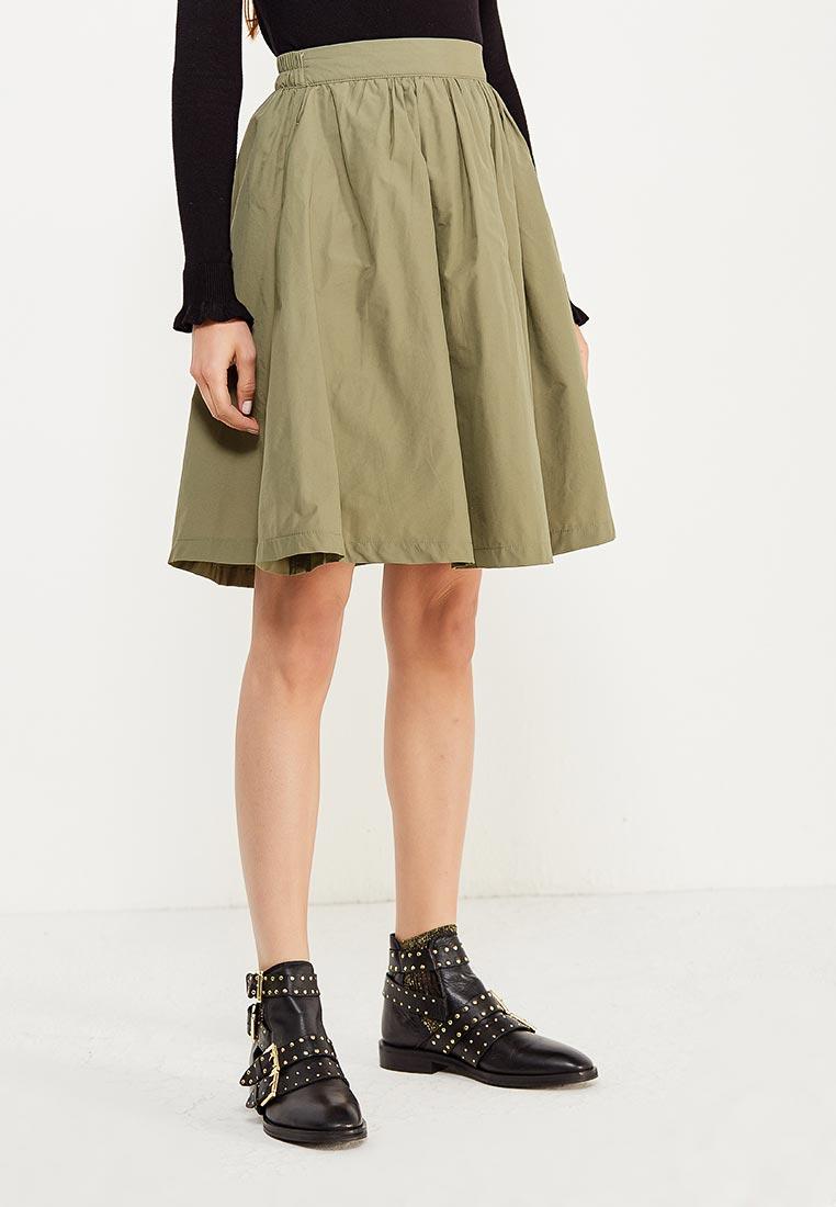 Широкая юбка Piazza Italia (Пиазза Италия) 86326