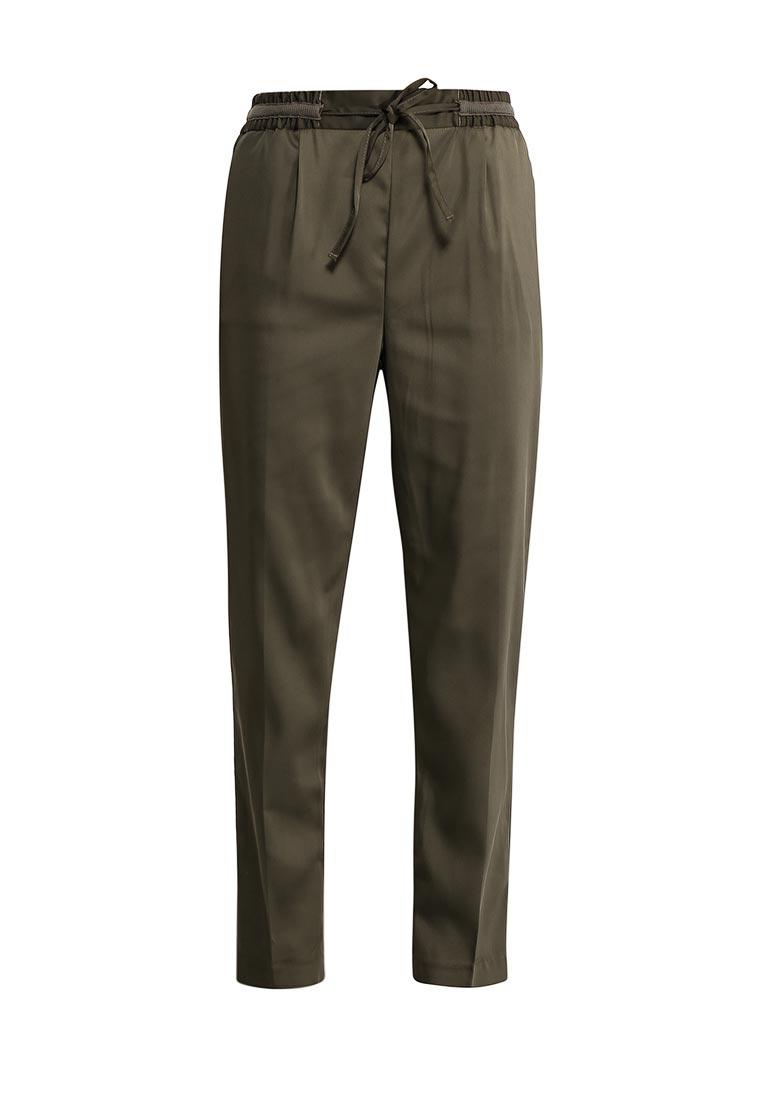 Женские зауженные брюки Piazza Italia 86502