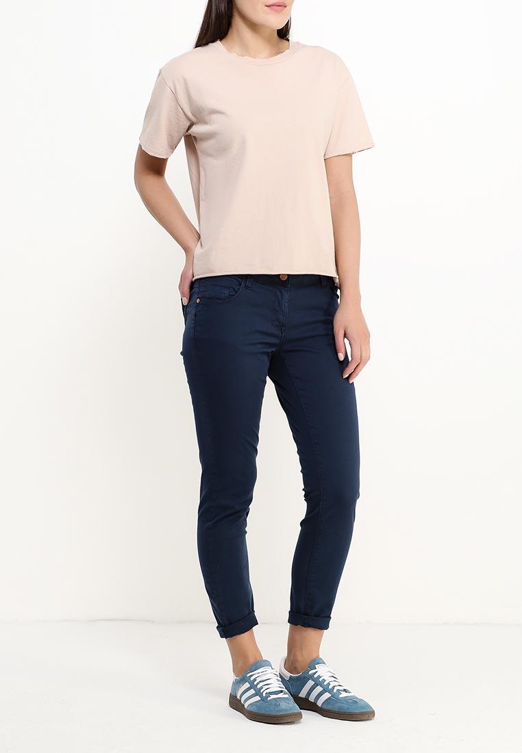 Женские зауженные брюки Piazza Italia 86885: изображение 2