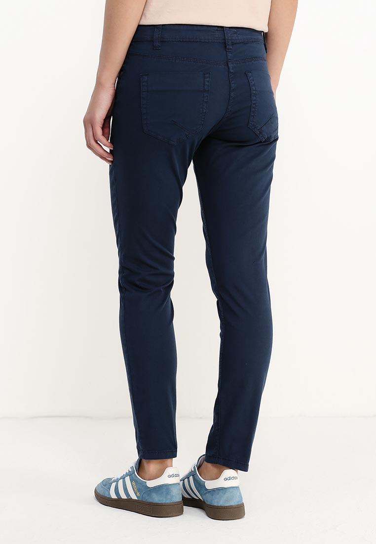 Женские зауженные брюки Piazza Italia 86885: изображение 4