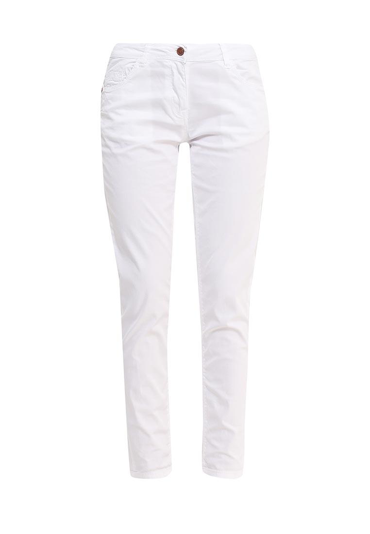 Женские зауженные брюки Piazza Italia 86885