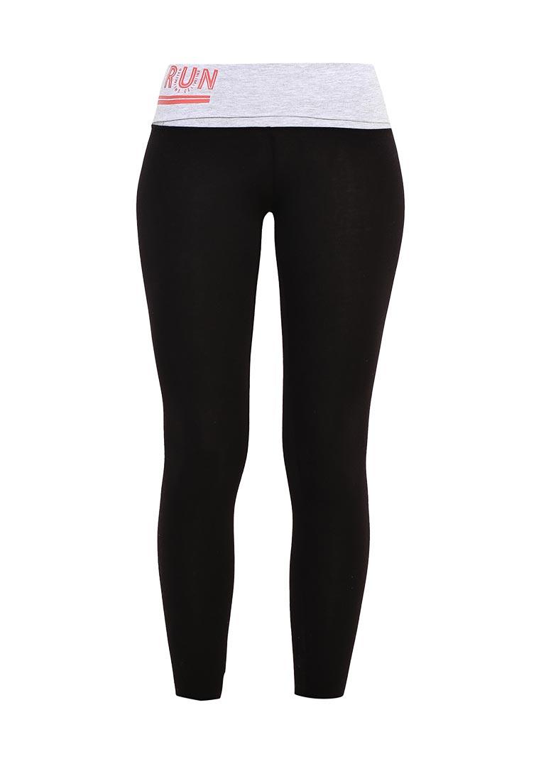 Женские спортивные брюки Piazza Italia 88290