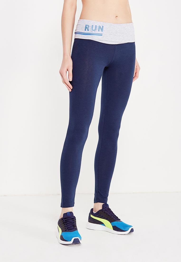 Женские спортивные брюки Piazza Italia (Пиазза Италия) 88290