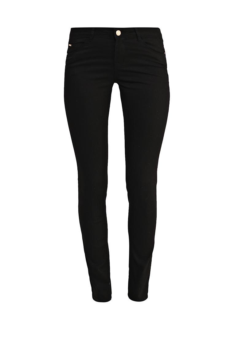 Женские зауженные брюки Piazza Italia 89094